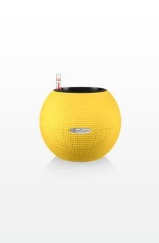 LECHUZA-PURO Color 20 light yellow