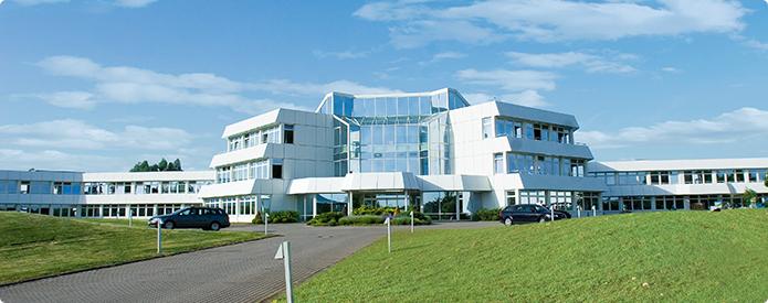 geobra Brandstätter Stiftung & Co. KG