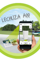 LECHUZA App
